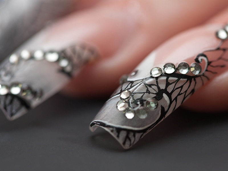 nail-art-unghii-lungi