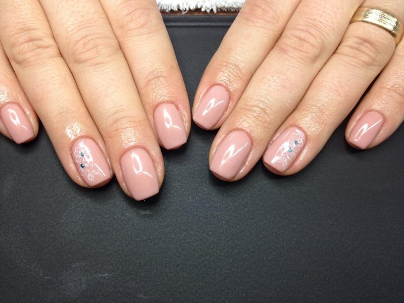 nail-art-unghii-scurte2
