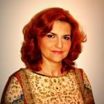 Popescu Cristina