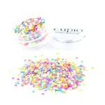 confeti_viu_colorate_3