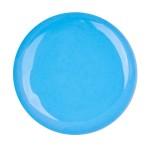 colour_pastel_blue