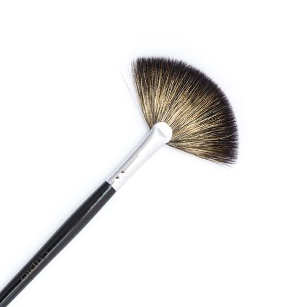 Ce Bine Ai Pensule De Make Up Cu 20 Reducere Cupio Blog
