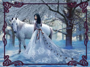 A-Beautiful-Winter-For-You-Princess-daydreaming-27195024-450-338