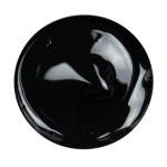 Cupio 3d_black (1)