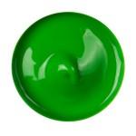 Cupio 3d_creamy_green